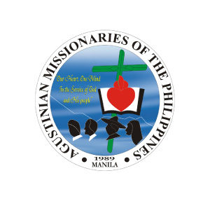 Augustinian Missionaries of the Philippines PDO