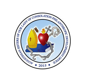 Augustinian Sisters of Our Lady of Consolation (ASOLC) PDO