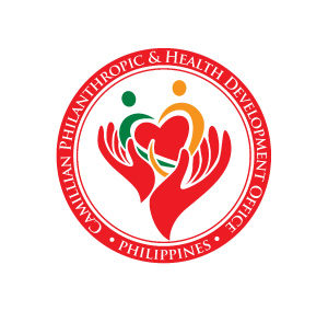 Camillian Philanthropic & Health Development Office (CPHDO)