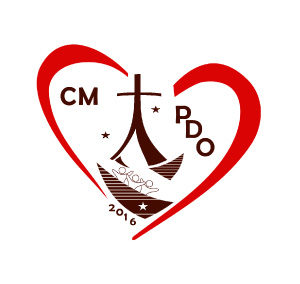 Carmelite Missionaries PDO