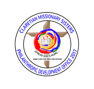 Claretian Missionary Sisters (CMS) PDO