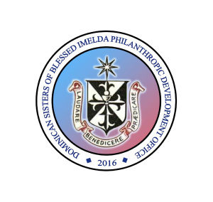 Dominican Sisters of Blessed Imelda PDO