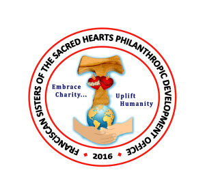 Franciscan Sisters of the Sacred Hearts (SFSC) PDO
