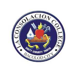 La Consolacion College Bacolod Philanthropic Partnerships Office