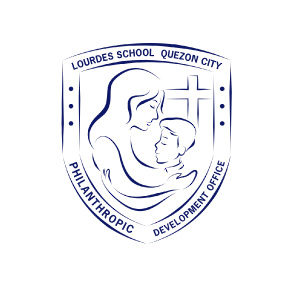 Lourdes School of Quezon City (LSQC) PDO