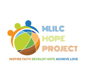 Metro Lucena Integrated Learning Center (MLILC) Hope Project PDO