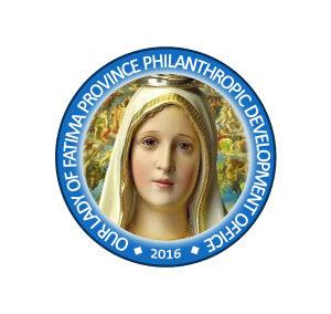Missionary Sisters of St. Charles Borromeo – Scalabrinians (MSCS) PDO
