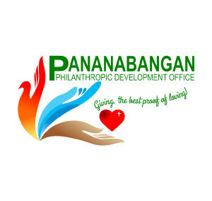 Pananabangan Philanthropic Development Office