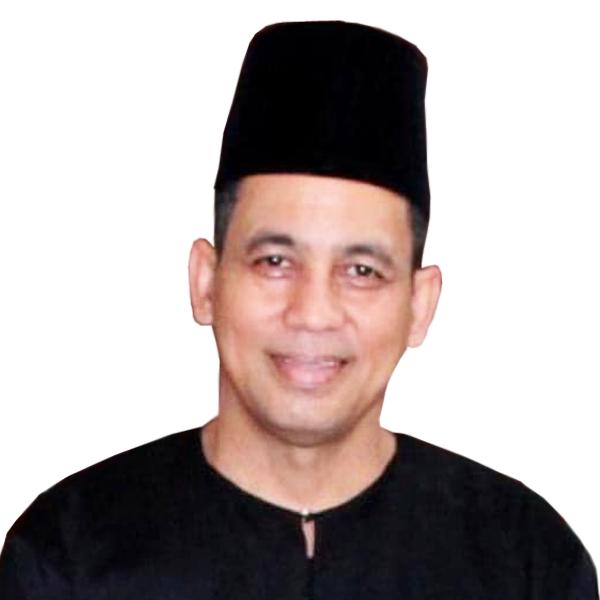 Mr. Norazani Shaiddin