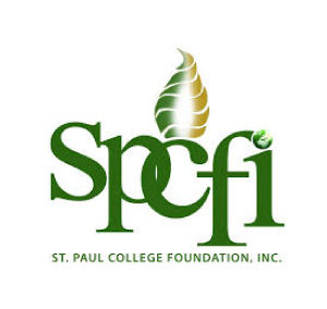 The SPCFI Center for Philanthropy