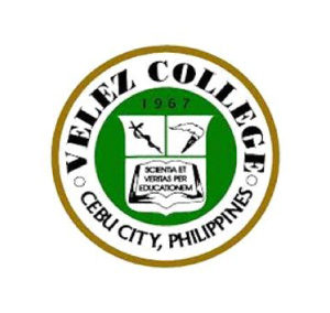 Velez Nurses Alumni Association PDO