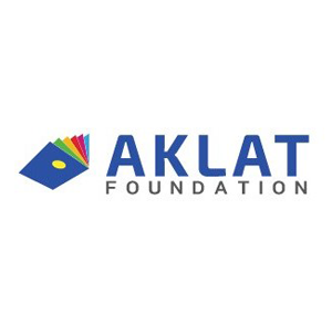 Advocate for Knowledge-based e-Livelihood And Training Foundation (AKLAT) PDO