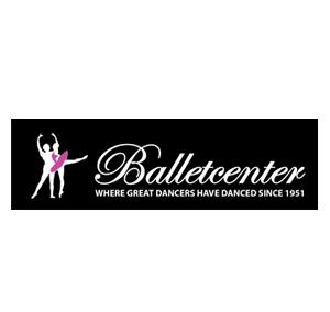 Balletcenter PDO