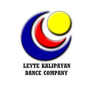 Leyte Kalipayan Dance Company PDO
