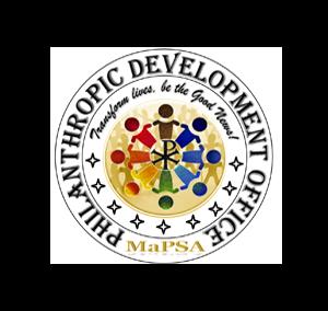 Manila Ecclesiastical Province School Systems Association (MAPSA) PDO