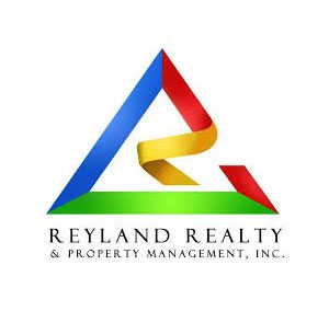 Reyland Real Estate and Property Management Inc. (RRMPI) – PDO