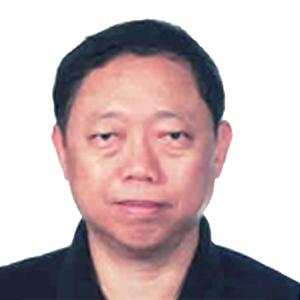 Robin Eng Soh Chung