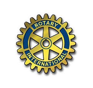 Rotary Club of Metro Cebu PDO