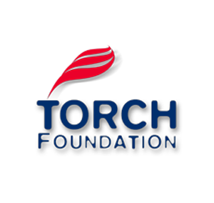 Torch Foundation PDO