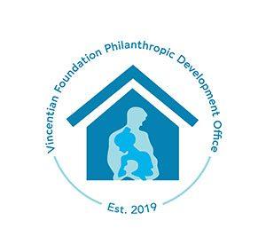 Vincentian Missionaries Social Development Foundation Inc. (VMSDFI) PDO