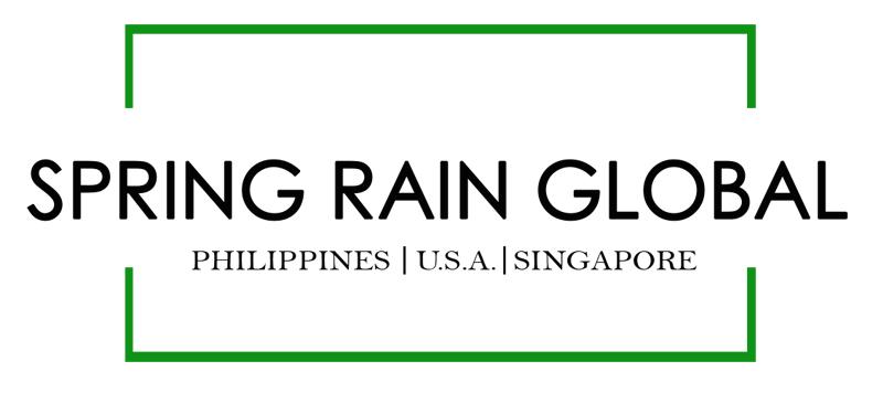 Spring Rain Global