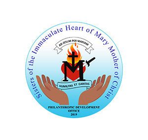 Sister of the Immaculate Heart of Mary – Chicago PDO