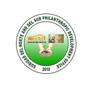 Surigao del Norte Philanthropic Development Office