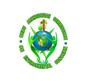 Cebu Archdiocesan Commission on Environment Concern (CACEC)