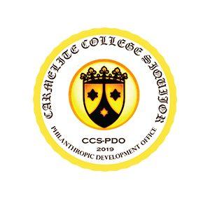 Carmelite College Siquijor Alumni (CCSA) – PDO
