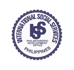 International Social Services Philippines (ISSP) – PDO