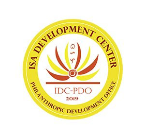 ISA Development Center (IDC) PDO