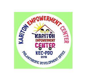 Kariton Empowerment Center (KEC) – PDO