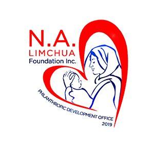 Nonito Aspirin Limchua (NAL) Foundation PDO