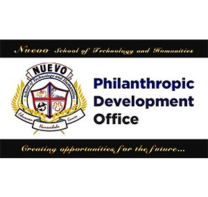 Nuevo School of Technology and Humanities, Inc.