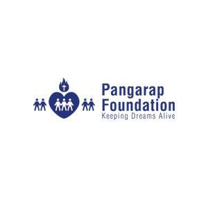 Pangarap Foundation PDO