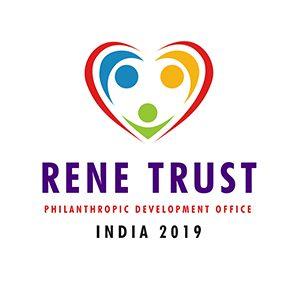 RENE Trust Inc. PDO