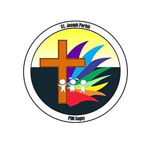 St. Joseph Parish – Sagay PDO